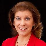 Kathy Purcell Bio Photo.jpg