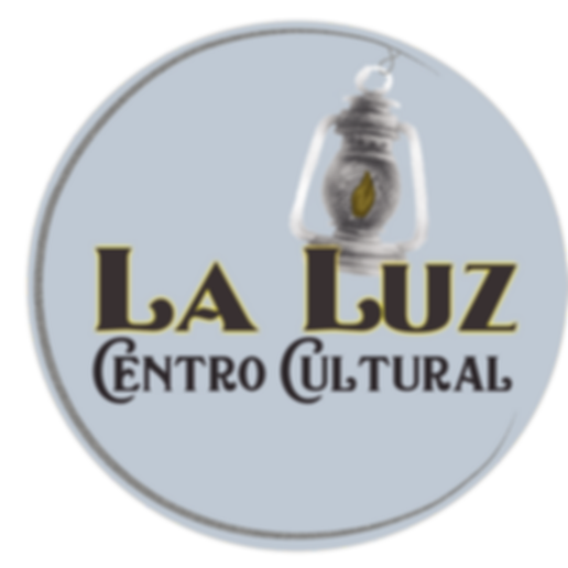 La%20Luz%20New%20Logo_edited.png