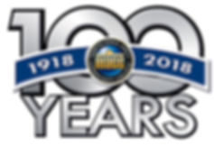niacc-100-year-anniversary-logo-web-002_