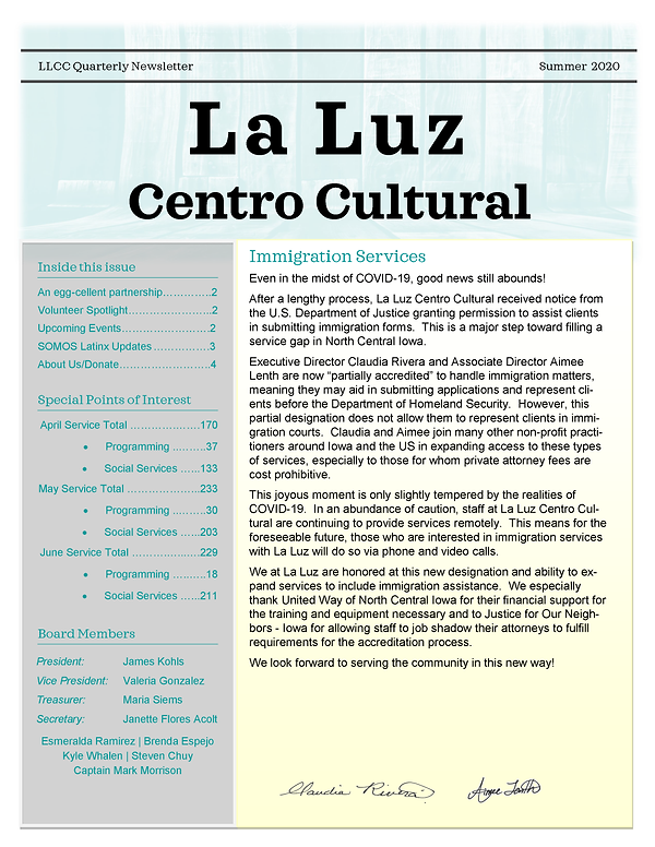 Summer 2020 Newsletter web_Page_1.png