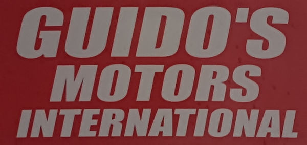 guido-s-motors-international_orig.jpg