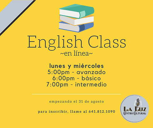 English Class.png