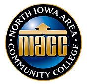 NIACC Logo (Web).jpg