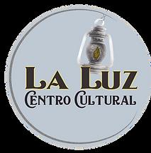 La Luz New Logo.png