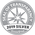 GS-silver2019-seal.png