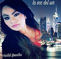 Cristal Fuentes