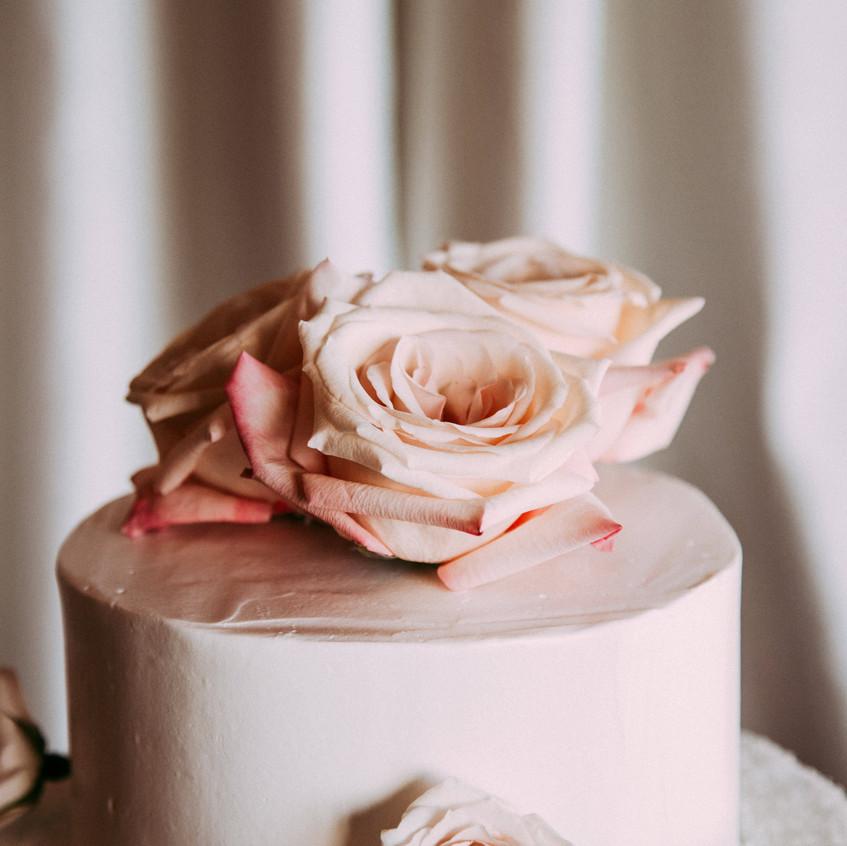 A-Floral-Affair-HYATT-LAKE-TAHOE-WEDDING-FLORIST (19)