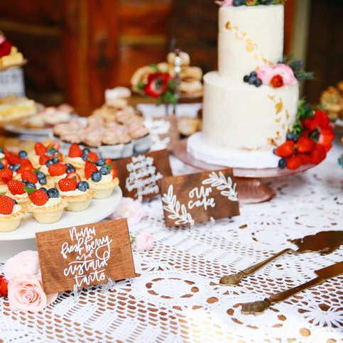 A-Floral-Affair-Tahoe-Wedding-Floral-Rec