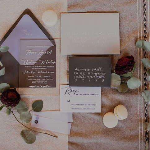 A-Floral-Affair-Annie-Mason-Photography-