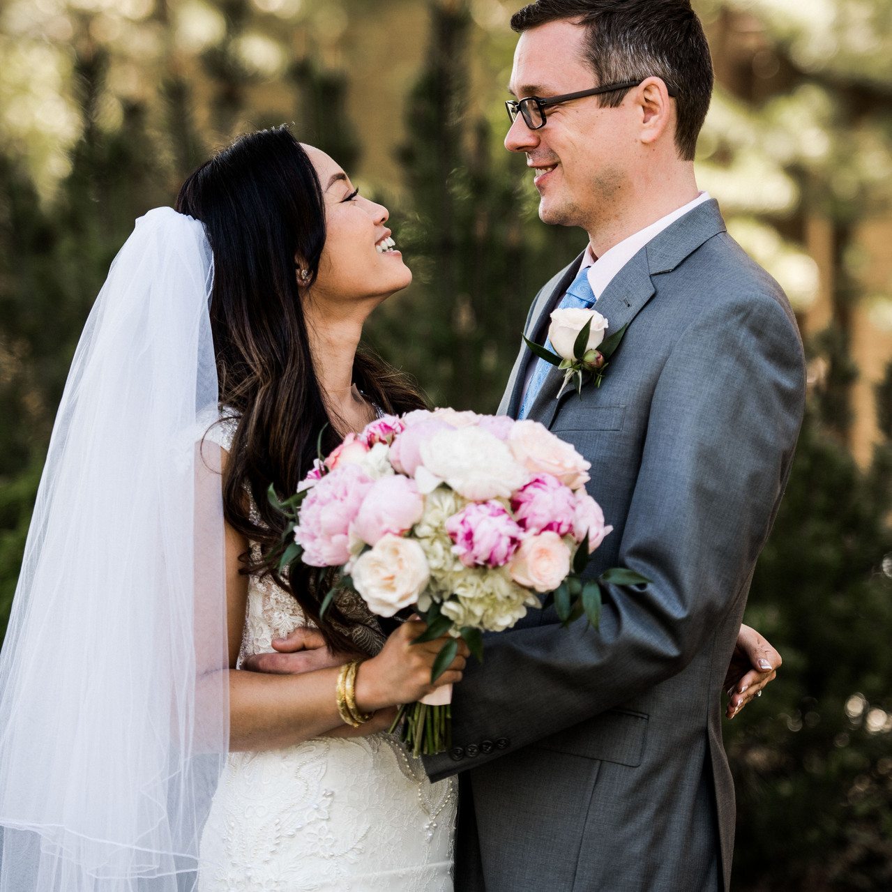 A-Floral-Affair-HYATT-LAKE-TAHOE-WEDDING-FLORIST (2)