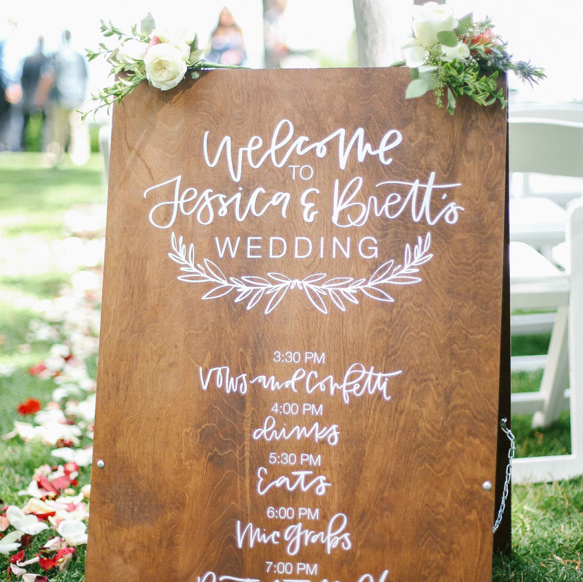 A-Floral-Affair-Tahoe-Wedding-Floral-Reception-Colleen-Amelia (3)