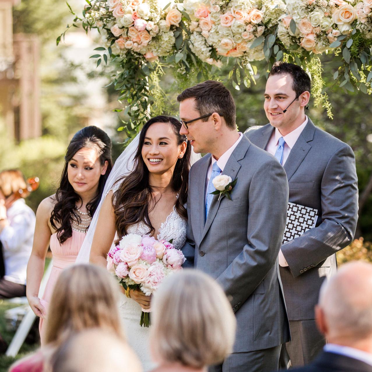 A-Floral-Affair-HYATT-LAKE-TAHOE-WEDDING-FLORIST (13)