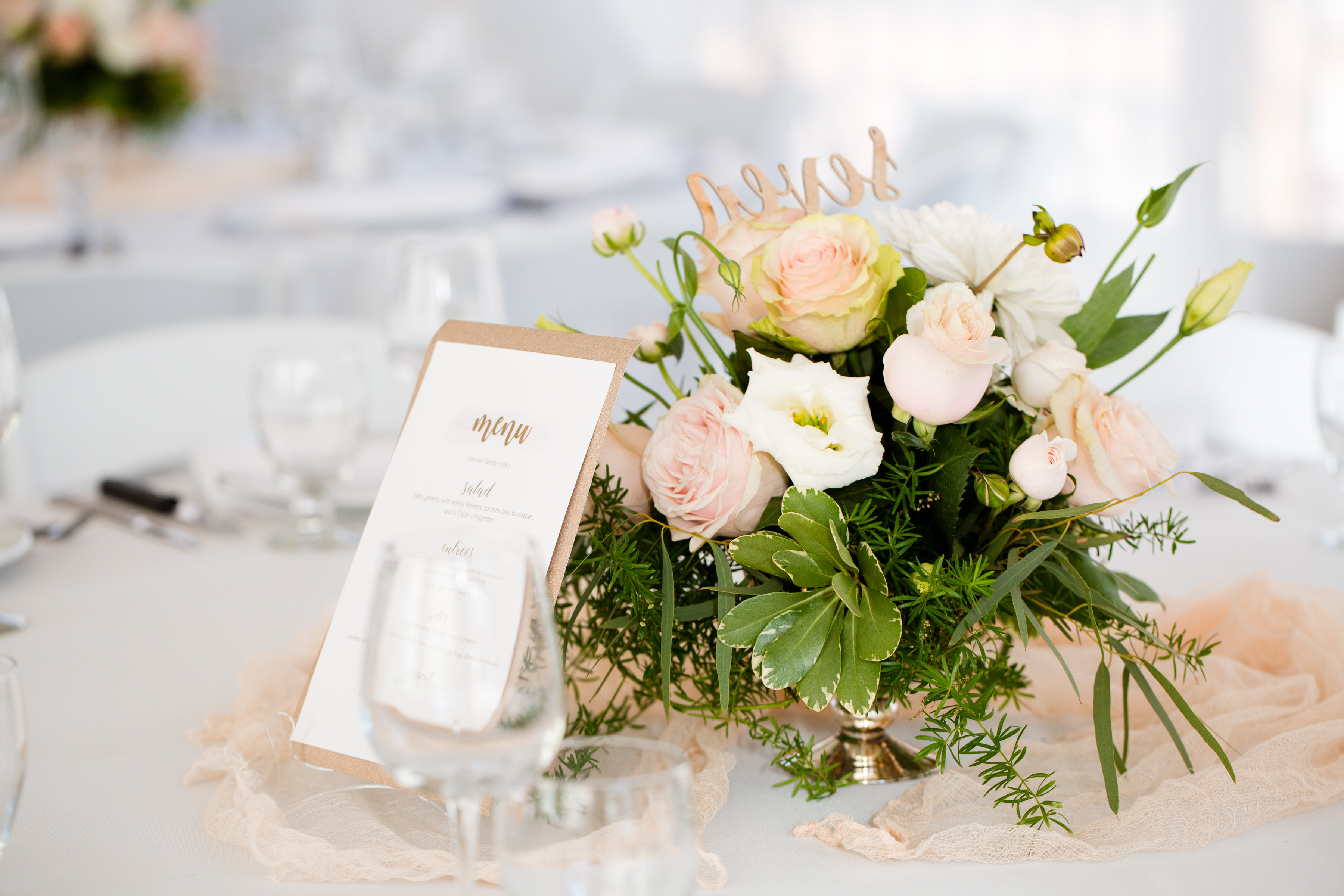 A_Floral_Affair_Gardnerville_Tahoe_Reno_Wedding_Florist_Reception_Centerpiece (8)