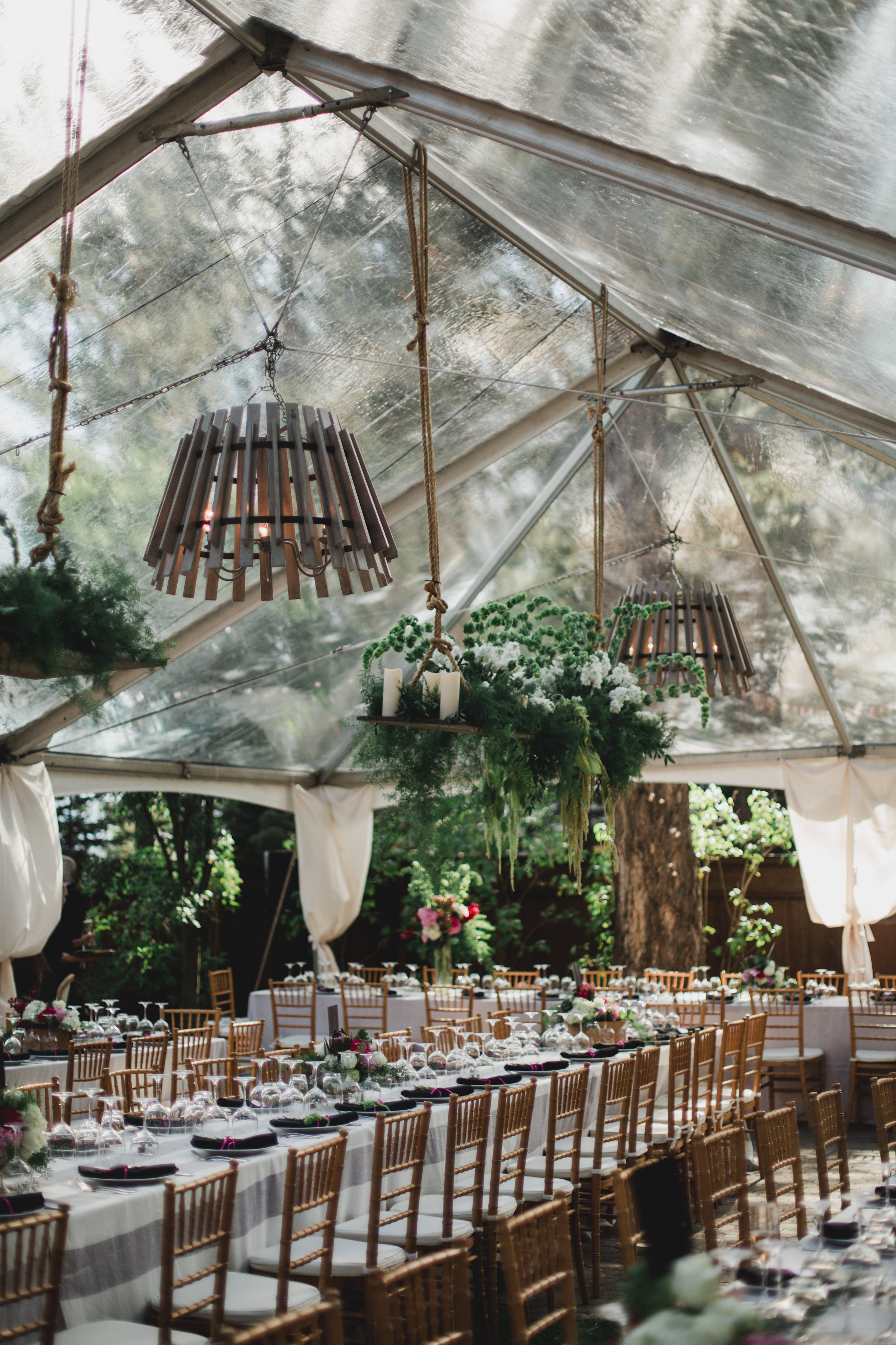 A_Floral_Affair_Gardnerville_Tahoe_Reno_Wedding_Florist_Reception_Centerpiece (10)