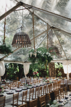 A_Floral_Affair_Gardnerville_Tahoe_Reno_Wedding_Florist_Reception_Centerpiece (10)