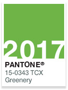 icon_pantone_color_of_the_year_greenery_