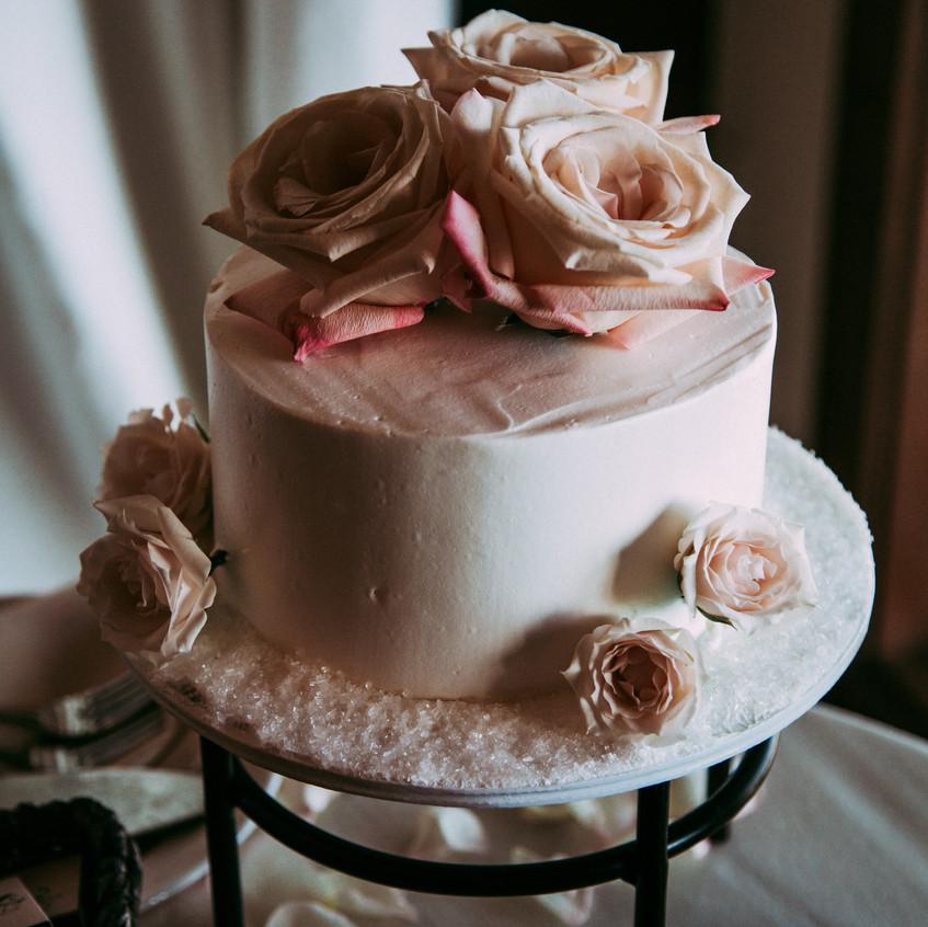 A-Floral-Affair-HYATT-LAKE-TAHOE-WEDDING-FLORIST (20)