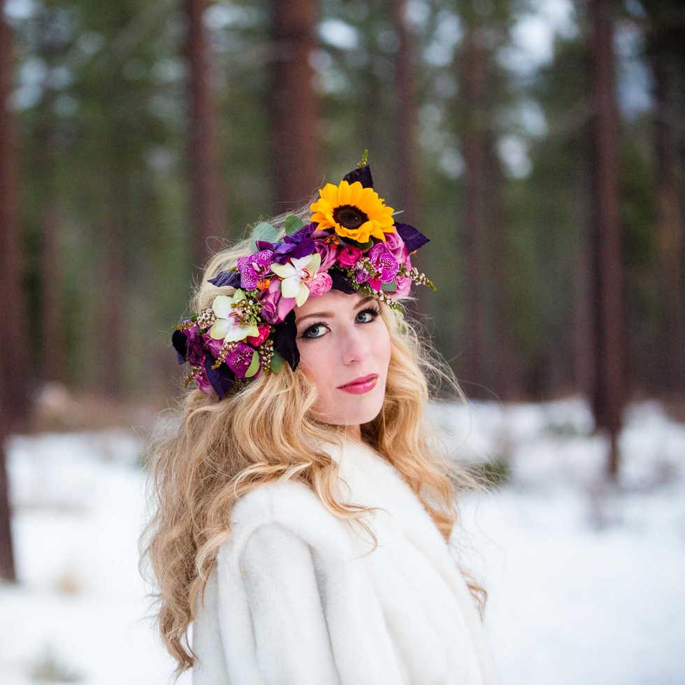 A-Floral-Affair-Harmony-hilderbrand-Pers