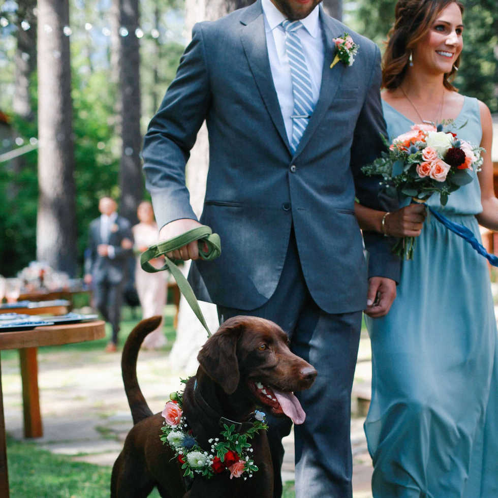 A-Floral-Affair-Tahoe-Wedding-Floral-Per