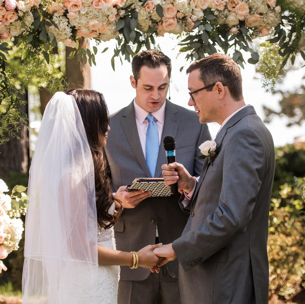 A-Floral-Affair-HYATT-LAKE-TAHOE-WEDDING-FLORIST (10)