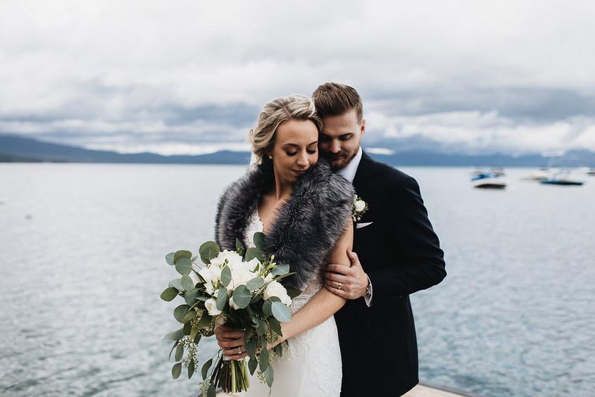 A-Floral-Affair-Minden-Gardnerville-Reno-Tahoe-Wedding-Florist-Bouquet-White-Foliage (2)