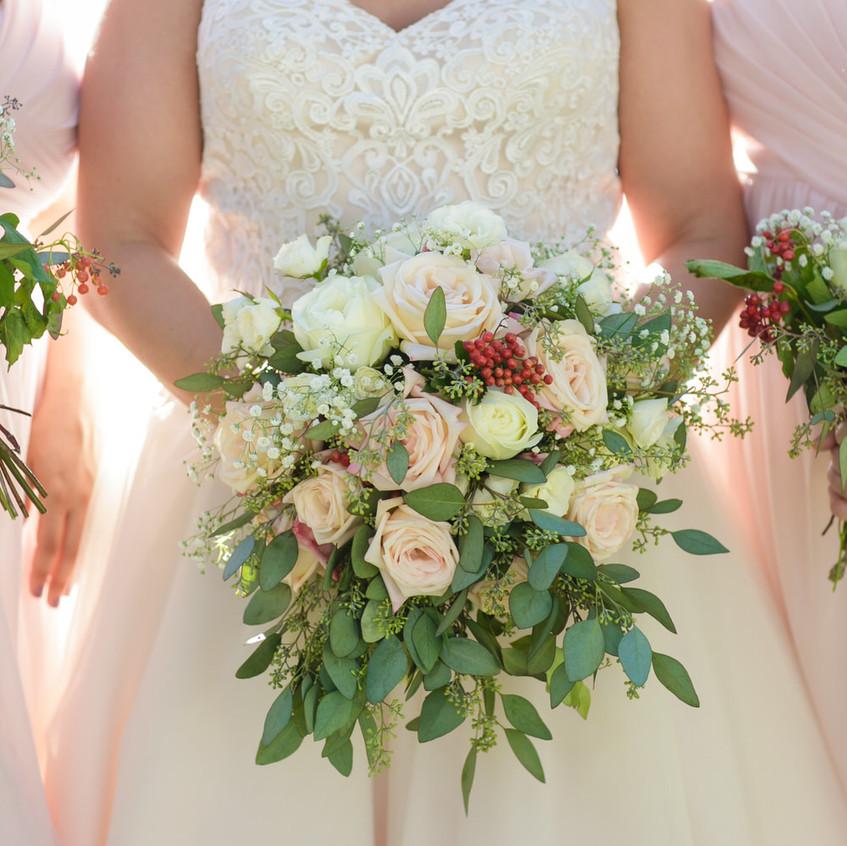 Chris-Werner-Photography-Zephyr-Resort-A-Floral-Affair-Bouquet (24)