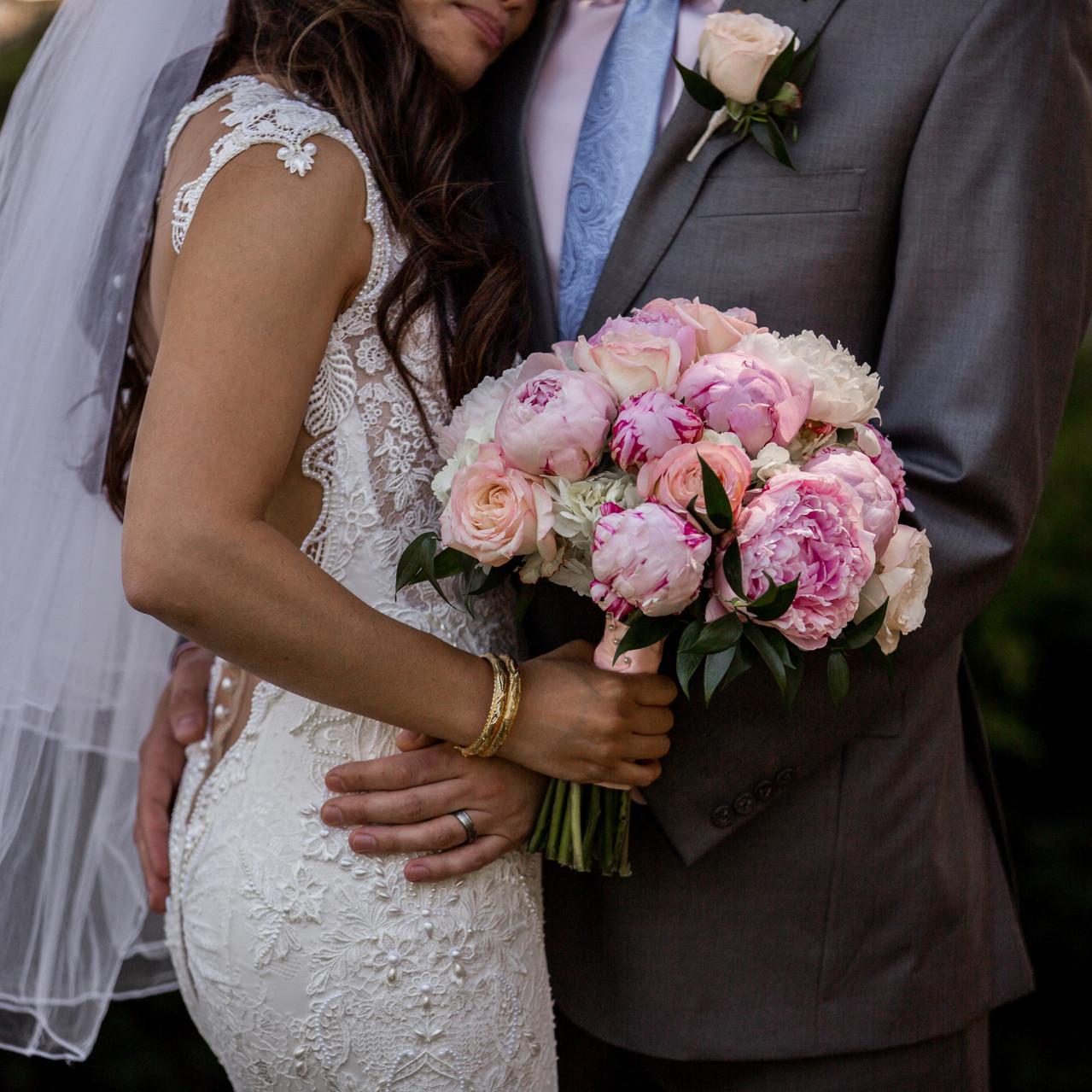 A-Floral-Affair-HYATT-LAKE-TAHOE-WEDDING-FLORIST (4)