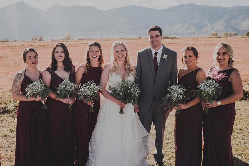 A-Floral-Affair-Minden-Gardnerville-Reno-Tahoe-Wedding-Florist-Bouquet-White-Foliage (12)