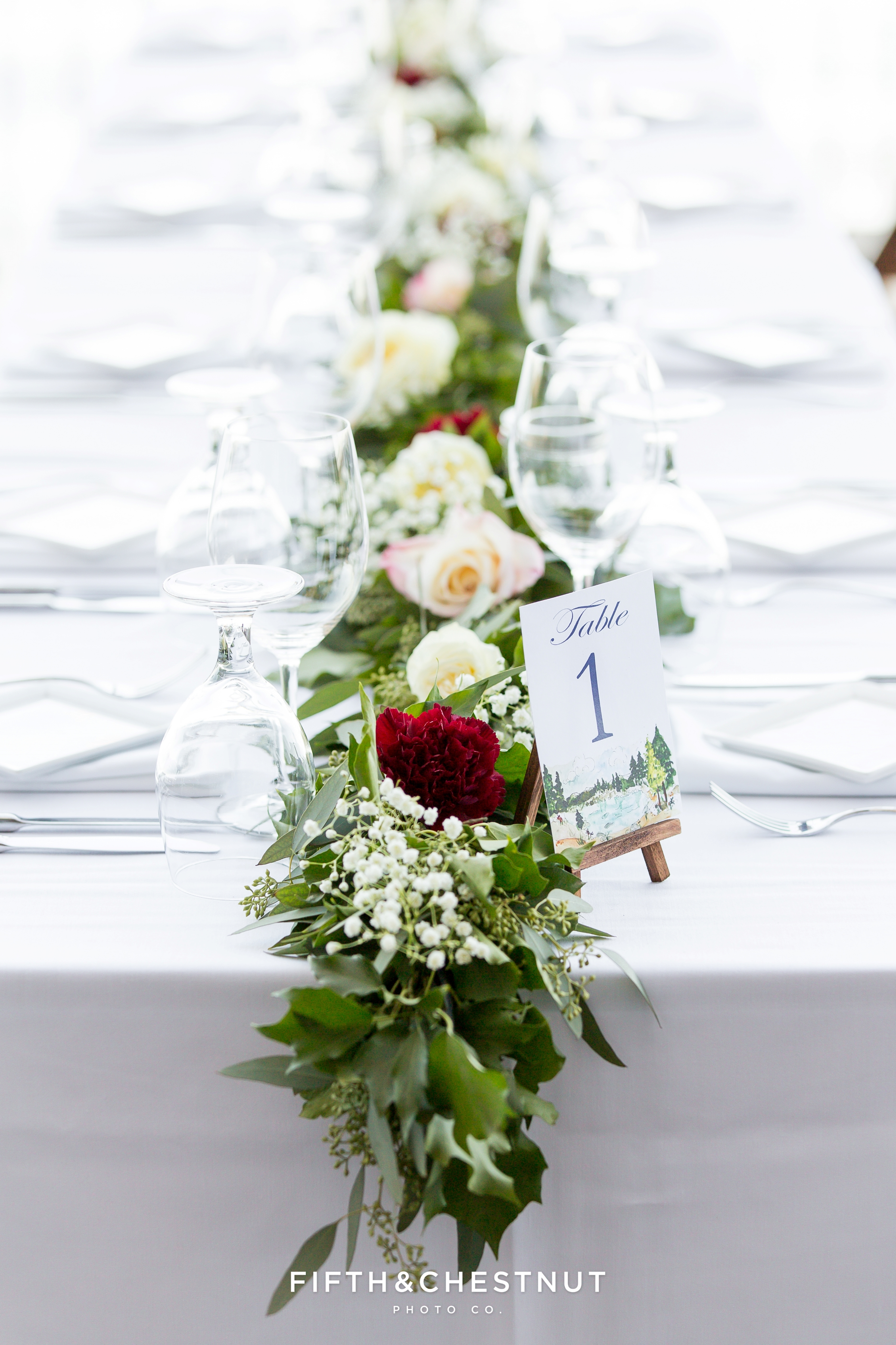 A_Floral_Affair_Gardnerville_Tahoe_Reno_Wedding_Florist_Reception_Centerpiece (7)