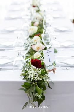 A_Floral_Affair_Gardnerville_Tahoe_Reno_Wedding_Florist_Reception_Centerpiece (7)