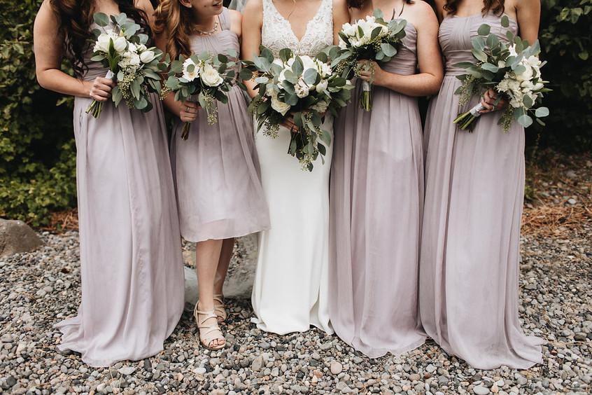 A-Floral-Affair-Minden-Gardnerville-Reno-Tahoe-Wedding-Florist-Bouquet-White-Foliage (3)
