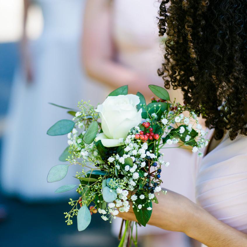 Chris-Werner-Photography-Zephyr-Resort-A-Floral-Affair-Bouquet (8)