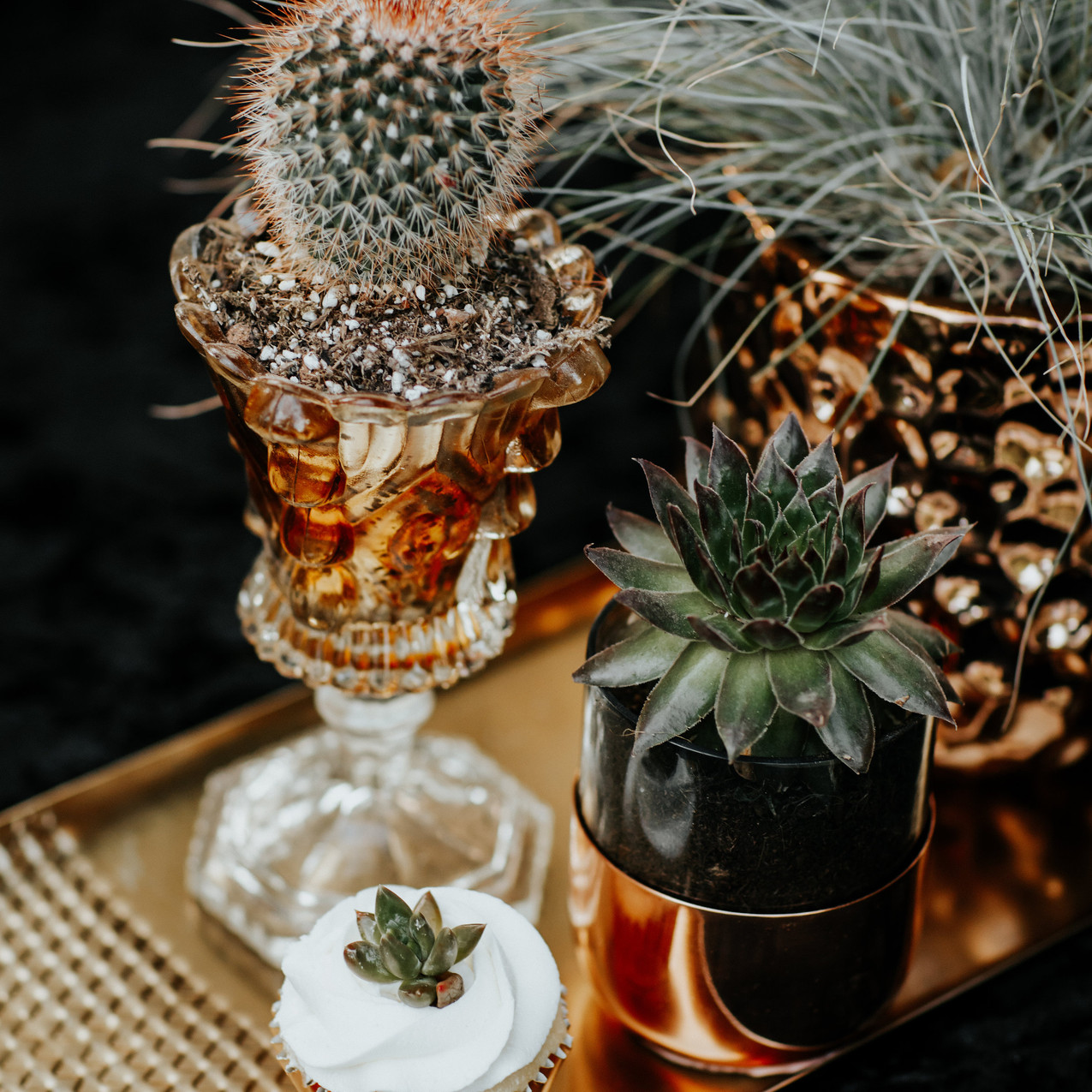 mexican-boho-styled-shoot-34