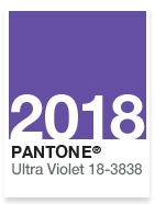 pantone-color-of-the-year-2018-ultra-vio