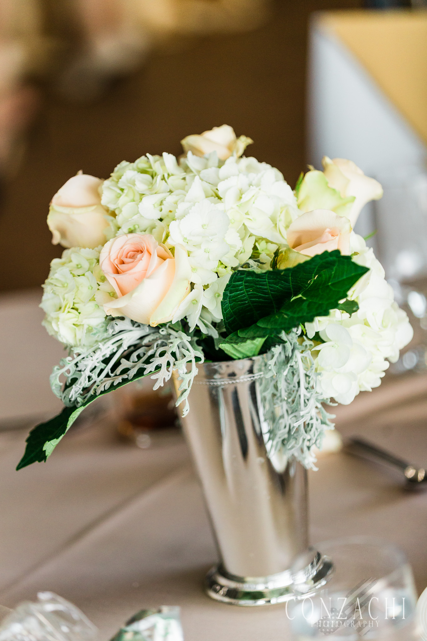 A_Floral_Affair_Gardnerville_Tahoe_Reno_Wedding_Florist_Reception_Centerpiece