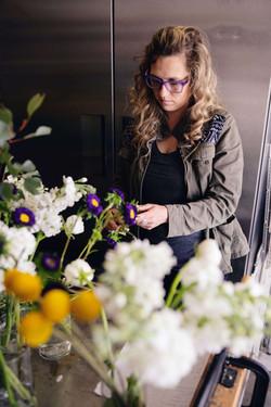 A-Floral-Affair-Kelly-Jo-Smith-Creative-