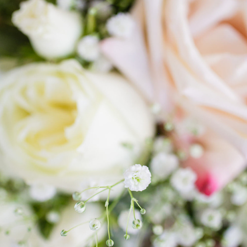 Chris-Werner-Photography-Zephyr-Resort-A-Floral-Affair-Bouquet (1)