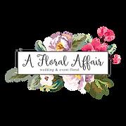 A Floral Affair.png