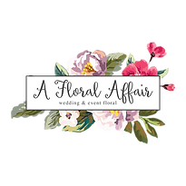 A Floral Affair- Gardnerville Wedding Florist, Carson City Wedding Florist, Reno Wedding Florist, Lake Tahoe Wedding Florist