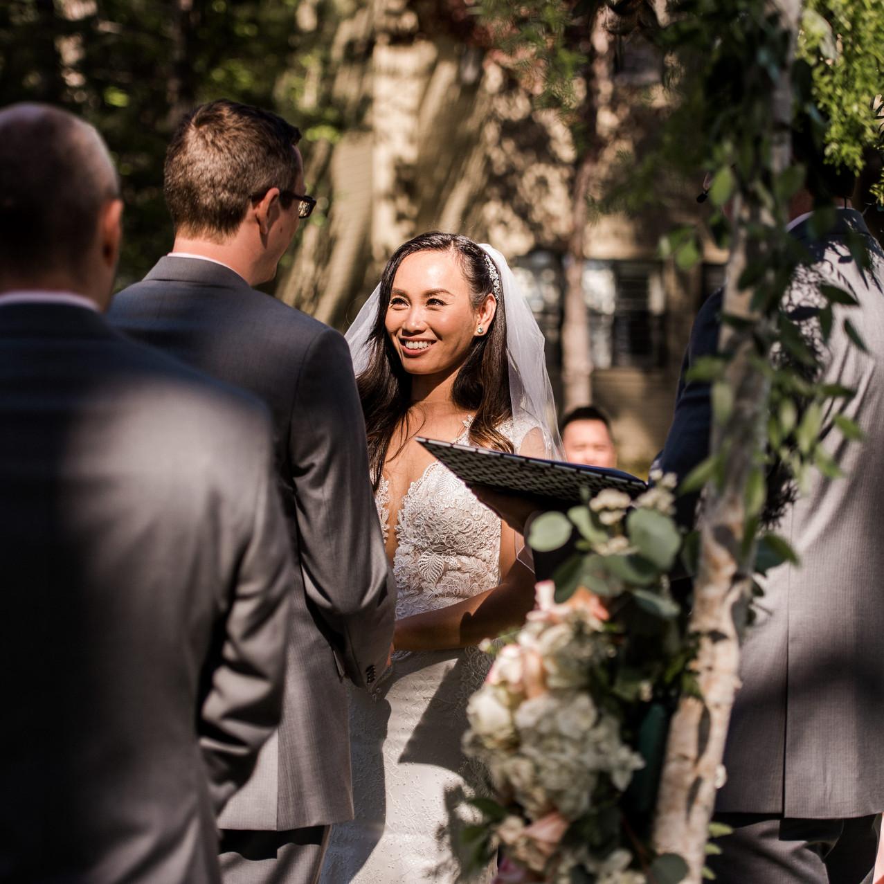 A-Floral-Affair-HYATT-LAKE-TAHOE-WEDDING-FLORIST (9)