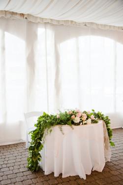 A_Floral_Affair_Gardnerville_Tahoe_Reno_Wedding_Florist_Reception_Sweetheart_Table