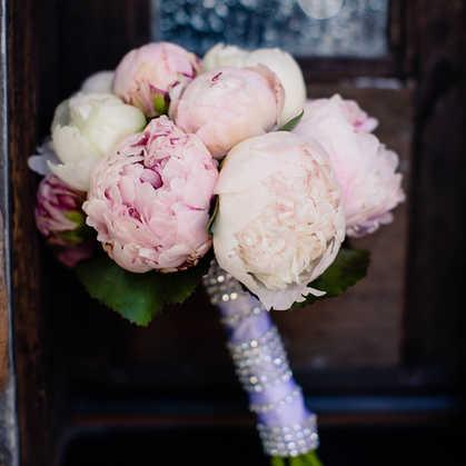 A-Floral-Affair-Gardnerville-Tahoe-Reno-