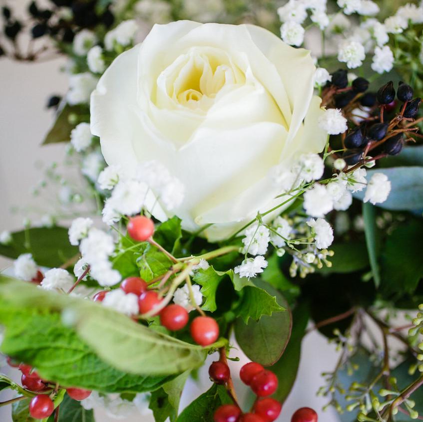 Chris-Werner-Photography-Zephyr-Resort-A-Floral-Affair-Bouquet (2)
