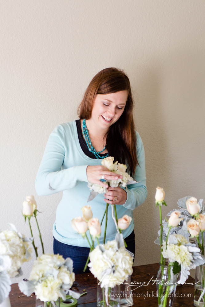 A-Floral-Affair-Gardnerville-Lake-Tahoe-Florist-bouquet