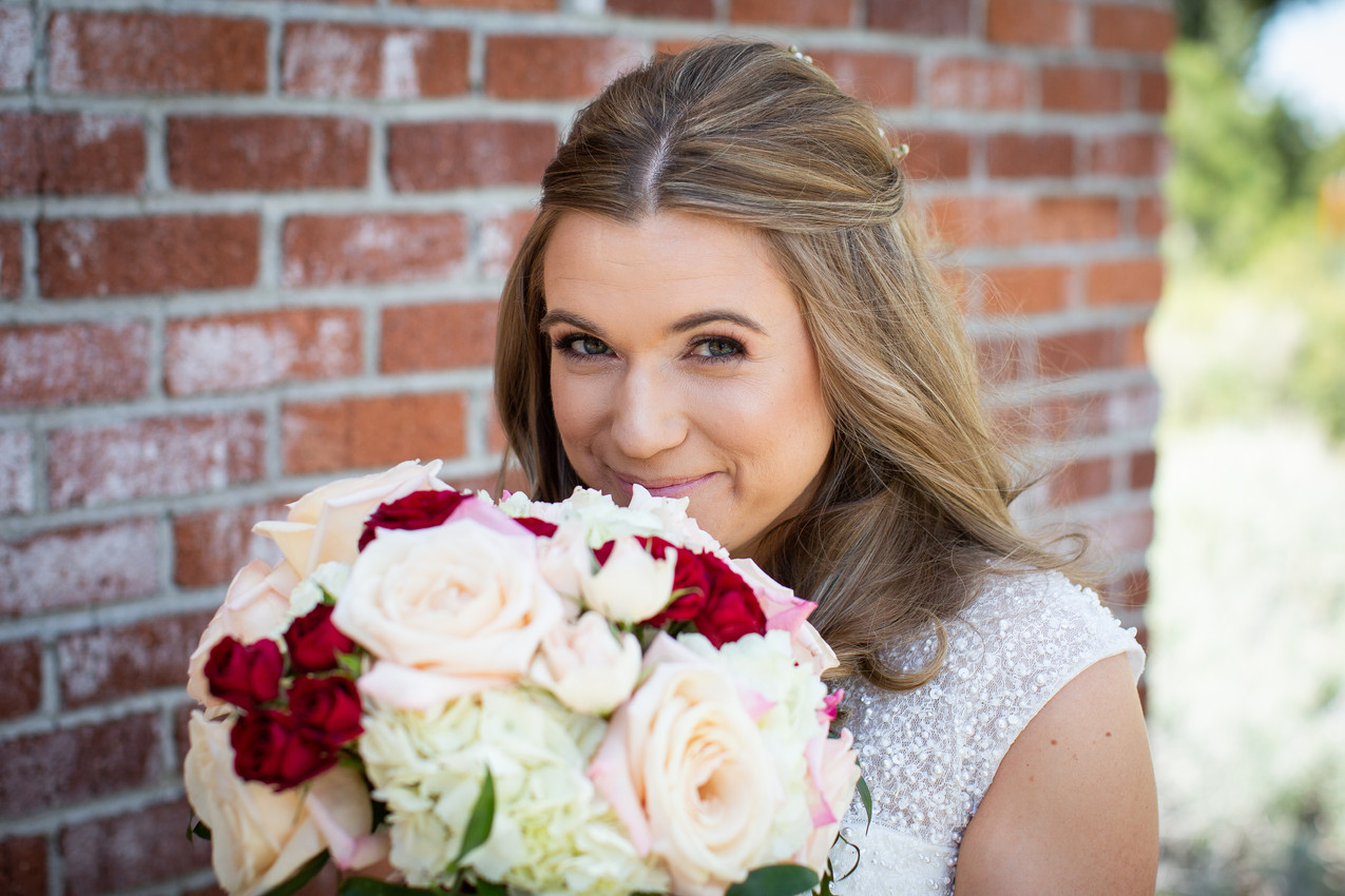 A-Floral-Affair-Reaney-Photography-Tanne