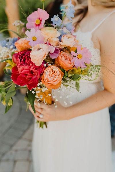 A-Floral-Affair-The-Boundies-Tannenbaum-Reno-Tahoe-Wedding-Florist-Peony-Cosmo-Bouquet