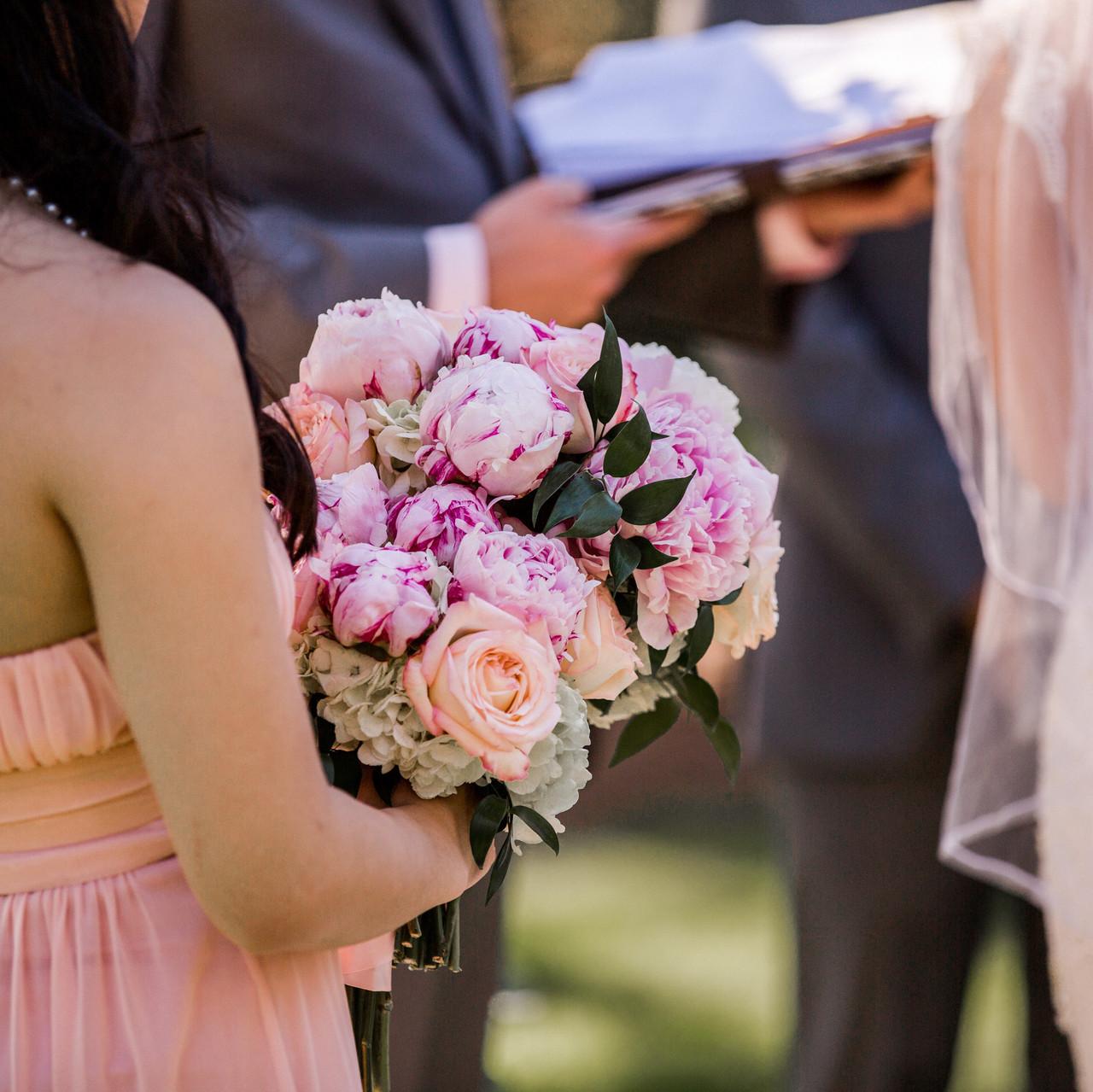 A-Floral-Affair-HYATT-LAKE-TAHOE-WEDDING-FLORIST (25).jpg