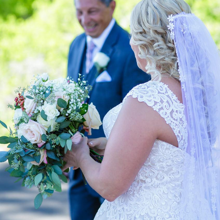 Chris-Werner-Photography-Zephyr-Resort-A-Floral-Affair-Bouquet (5)