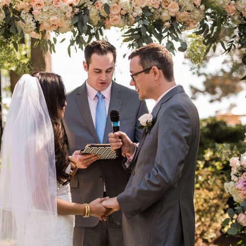 A-Floral-Affair-HYATT-LAKE-TAHOE-WEDDING