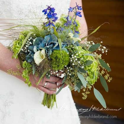 A-Floral-Affair-Harmony-Hilderbrand-Bouq